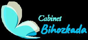 Cabinet Bihozkada