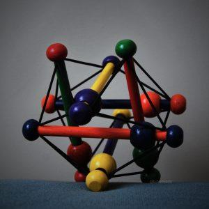 hochet-manhattan-toys