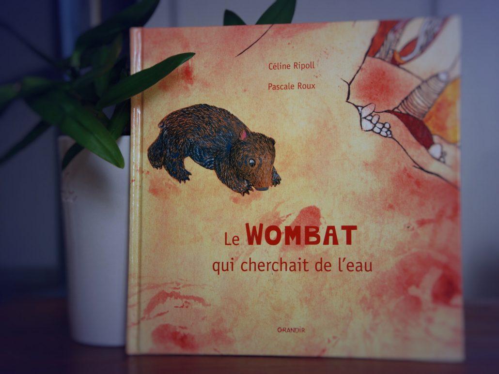 wombat-ripoli-roux